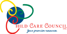 Child Care Council Inc.