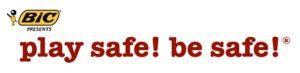 play_safe_1180x5941 c