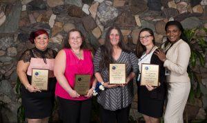 Impact Award winners - 2016CCCGala9884