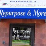 Repurpose & More Store