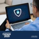 2020-confidentiality