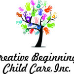 Creative Beginnings Child Care, Inc.