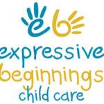 Expressive Beginnings Child Care - Webster