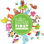 Kids First Childcare Inc