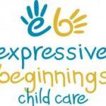 Expressive Beginnings Child Care