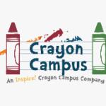 Inspire! Crayon Campus