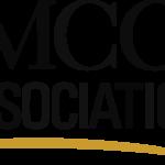 Monroe Community College Association, Inc.